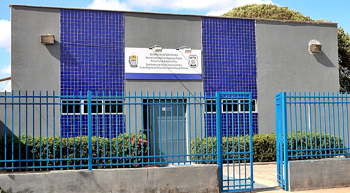 Adolescente de 15 anos morre após sofrer choque elétrico em celular ligado à tomada no Piauí