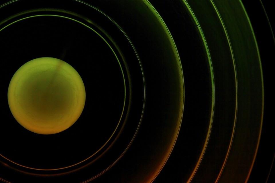 Feito abre novas possibilidades para computação quântica e comunicação, dizem especialistas (Foto: Pixabay)
