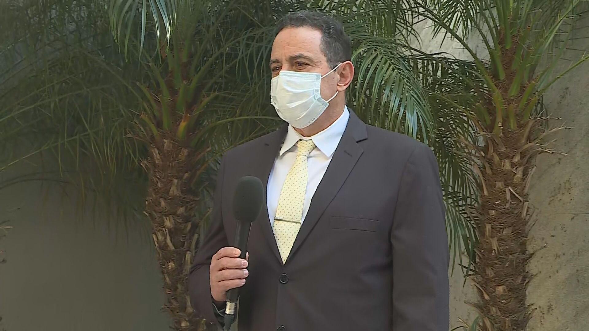 Coronavírus: Procon diz que 80% das reclamações da semana são sobre mensalidades escolares e pacotes de viagens