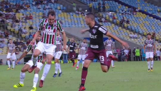 """Abel vibra com segunda vitória seguida e destaca """"luta e organização"""" contra o Z-4"""