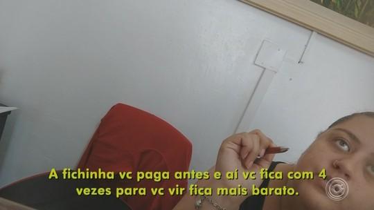 Clínica que emitia atestados fraudados no interior de SP fazia esquema de 'fidelidade' com pacientes; vídeo