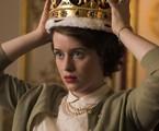 The crown | Reprodução
