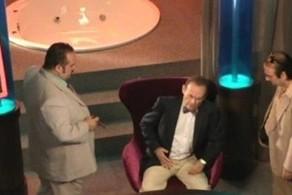 video Giovanni Improtta