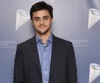 Rodrigo Simas | TV Globo