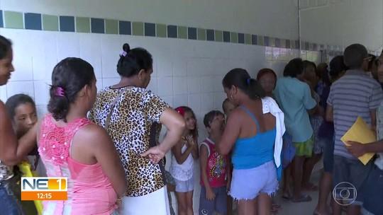 Projeto Colmeia conta com mais de 80 serviços gratuitos no Grande Recife