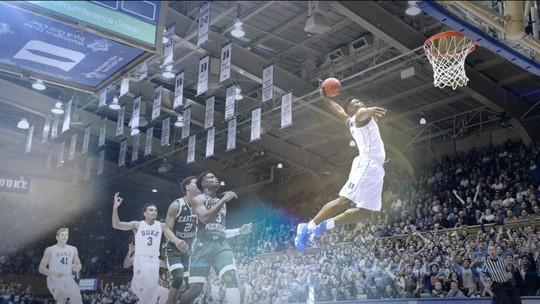 """Zion Williamson mira conquista de títulos na NBA: """"Os vencedores são sempre lembrados"""""""