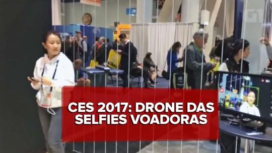 CES: veja 15 produtos que brilharam na maior feira de eletrônicos do mundo