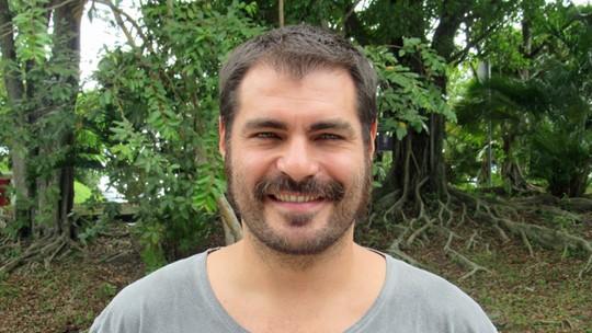 Thiago Lacerda desabafa sobre rumores de separação: 'É um absurdo completo'