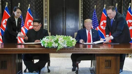 Foto: (Evan Vucci/AP/Arquivo)