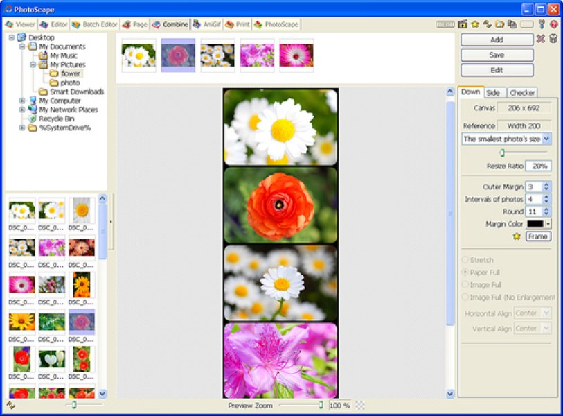 HTML Color Picker Click on the image to get the html codes Use the online image color picker right to select a color and get the html Color Code of this pixel