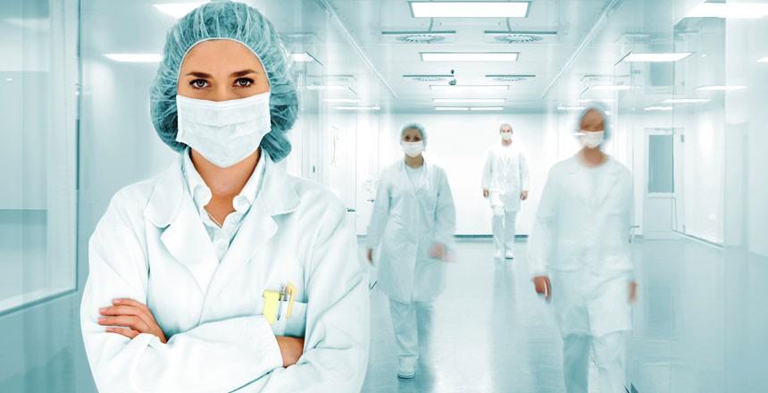 Prefeitura abre inscrições de processo seletivo para contratação de médicos em Juiz de Fora