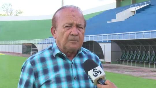 Federação de Futebol do Acre ajusta os últimos detalhes para início do Acreano
