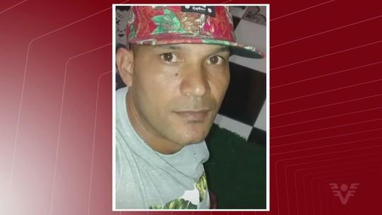 Mãe viu filha ser morta pelo ex a facadas em SP: 'Não queria mais ele'