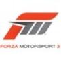 Papel de Parede: Forza Motorsport 3