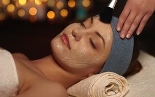 Conheça seis minerais que ajudam a tratar a pele