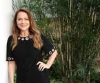 Vivianne Pasmanter | Carol Caminha/Gshow