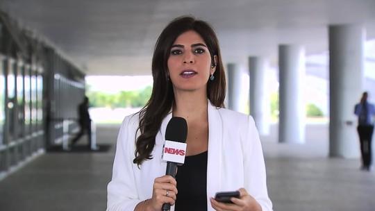 Bolsonaro diz não ver problema em criança praticar tiro com responsável ao lado