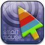 SmartMouse