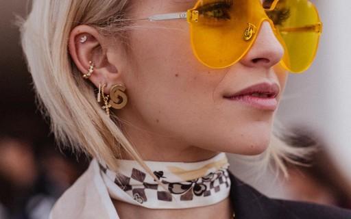3199026b0 6 modelos de óculos de sol que são tendência confirmada em 2019 - Revista  Glamour | Tendências