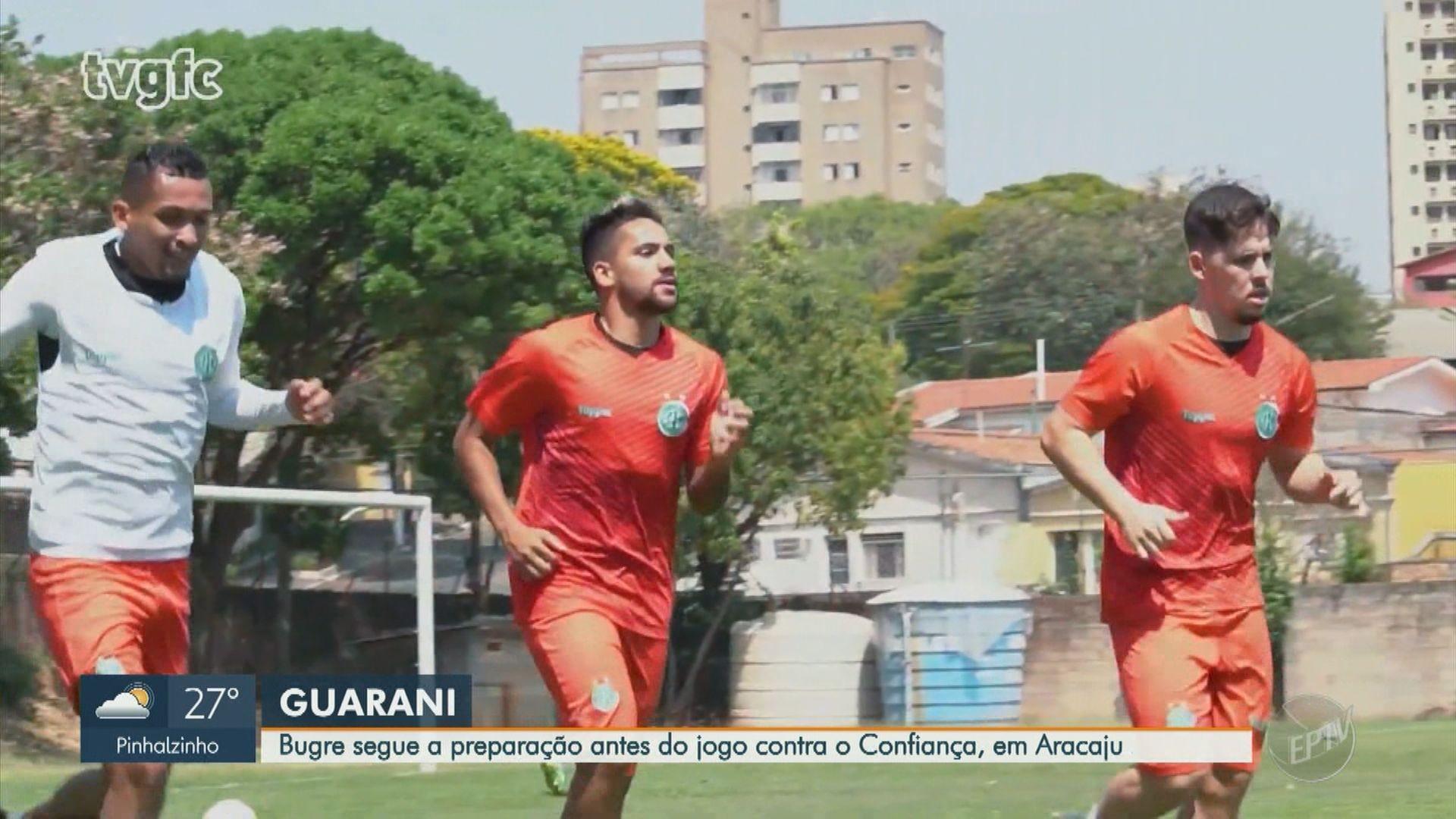VÍDEOS: EPTV 1 região de Piracicaba desta terça-feira, 15 de setembro
