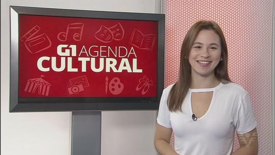 Santos e região: Confira as atrações para o fim de semana de 28 a 30 de setembro