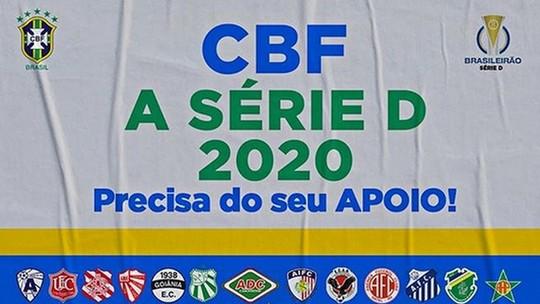 Foto: (Divulgação )