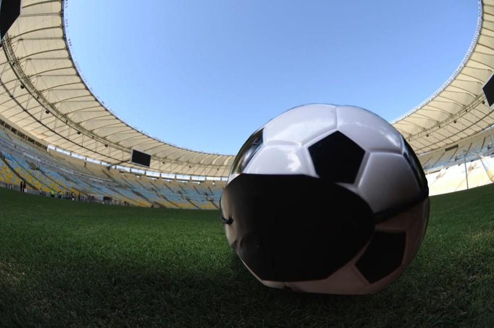 Volta ou não volta? Contra volta aos treinos, Cremerj notifica médicos de clubes do Rio e pode abrir processo interno