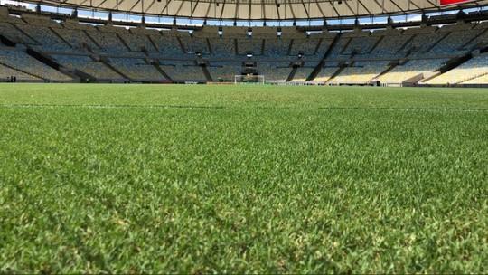 Foto: (Reprodução/Twitter Flamengo)