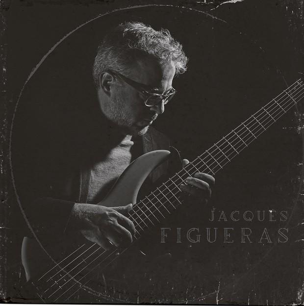jaqcques (Foto: Cadu Maya / Editora Globo)