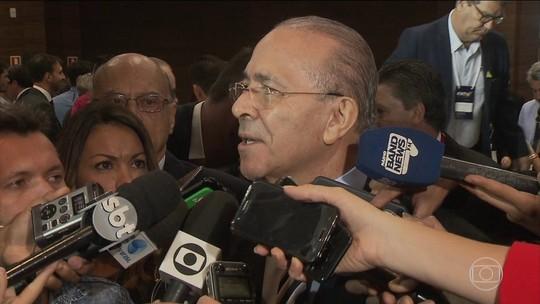 Reforma da Previdência terá mais votos em fevereiro, diz ministro