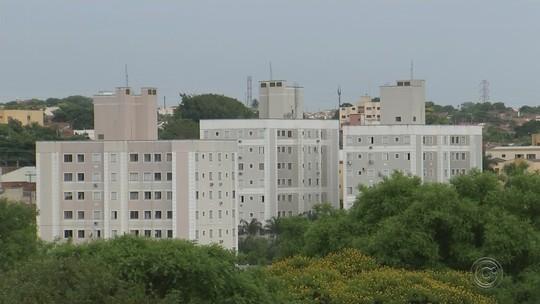 Programa busca diminuir inadimplentes com a prefeitura de Rio Preto