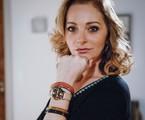 Alexandra Richter, no ar como Maura em Malhação, lista cinco novelas inesquecíveis | TV Globo