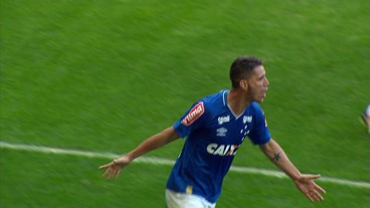 Torcida do Palmeiras não alivia para Prass nas redes sociais e pede Jailson