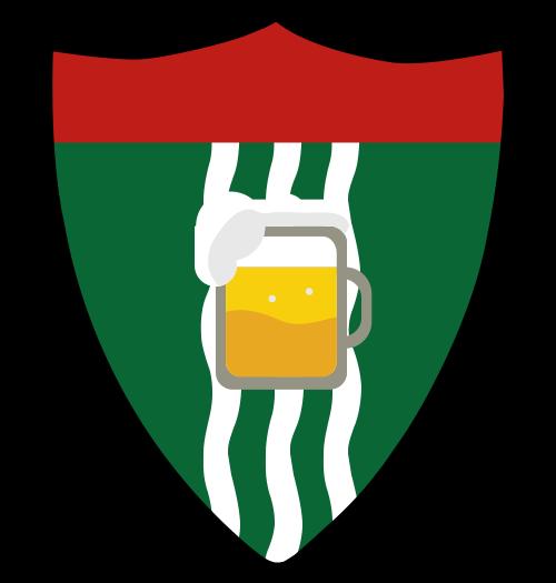 LG TRANIN FC