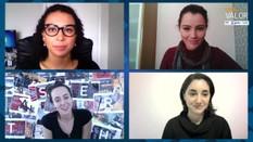 Tripla jornada afeta desenvolvimento do empreendedorismo feminino