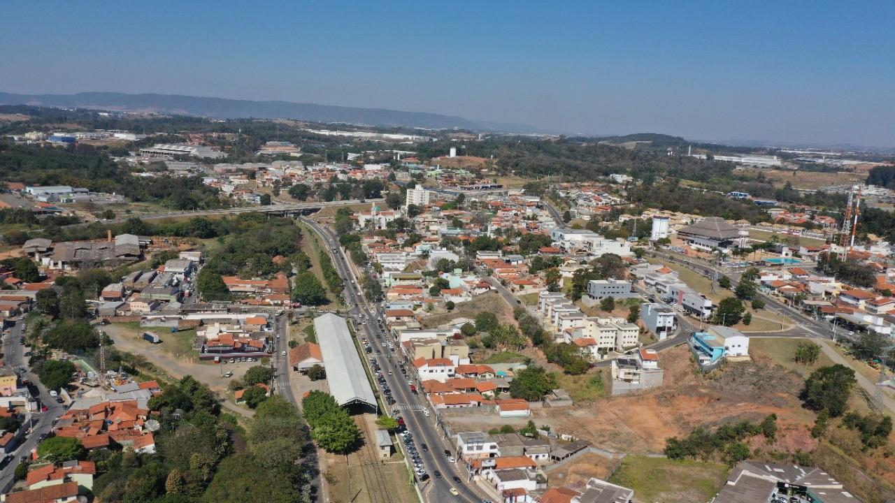 Louveira abre 283 vagas de emprego com destaque para setor logístico; veja áreas