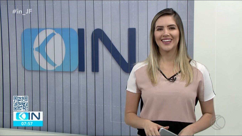 Vídeos: MG2 TV Integração Zona da Mata e Campo das Vertentes de quinta-feira, 20 de fevereiro de 2020