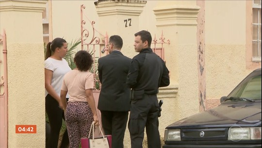 Advogada de MG é presa por suspeita de dar golpe de mais de R$ 1,4 milhão no INSS