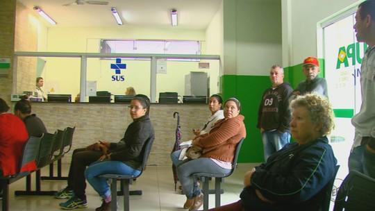 'Pulmão já estava prejudicado', diz filho após morte do pai por H1N1