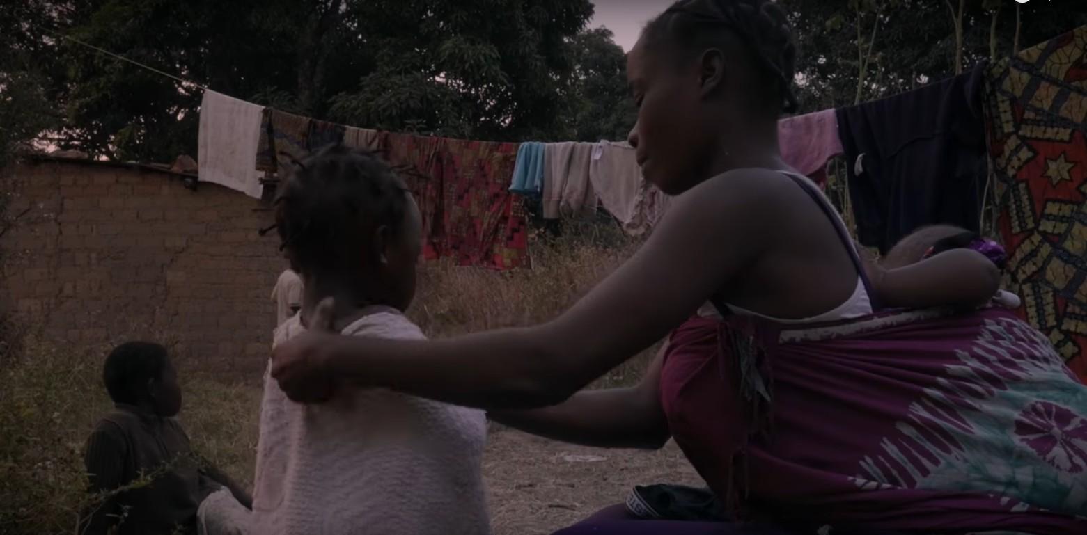 Mostra celebra o Mês do Filme Documentário, em Belém
