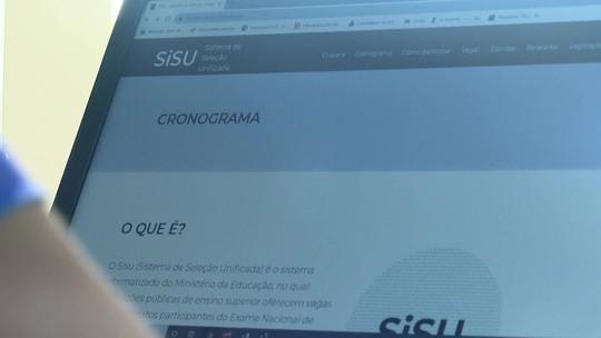 Foto: (Reprodução/Globo)