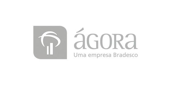 Bradesco aposta na Ágora contra a XP | Lauro Jardim - O Globo