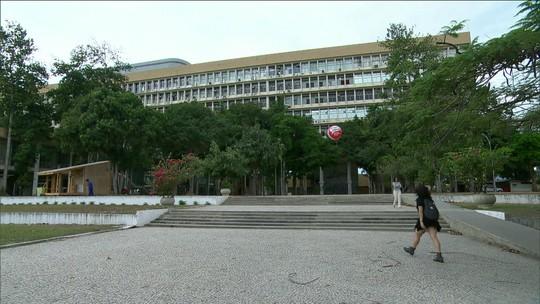 Polícia investiga sequestro de casal de professores da UFRJ levados por criminosos de dentro do campus do Fundão
