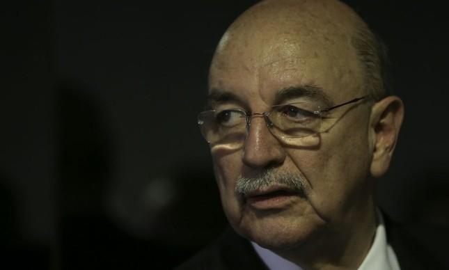 Rodrigues Pozzebom