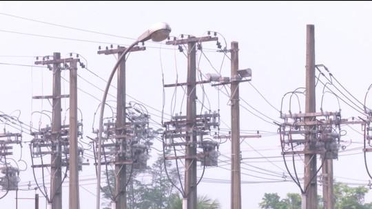 Governo leiloa Companhia de Energia do Piauí nesta quinta; venda deve reduzir tarifa em pelo menos 5,22%, diz Aneel