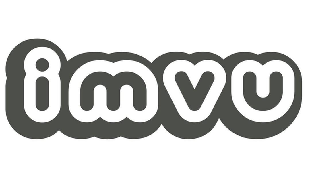 IMVU | Download | TechTudo