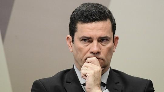 Foto: (Pedro França/Agência Senado)