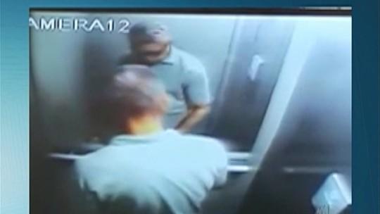 Polícia acha corpo que pode ser de aposentado que desapareceu em Suzano