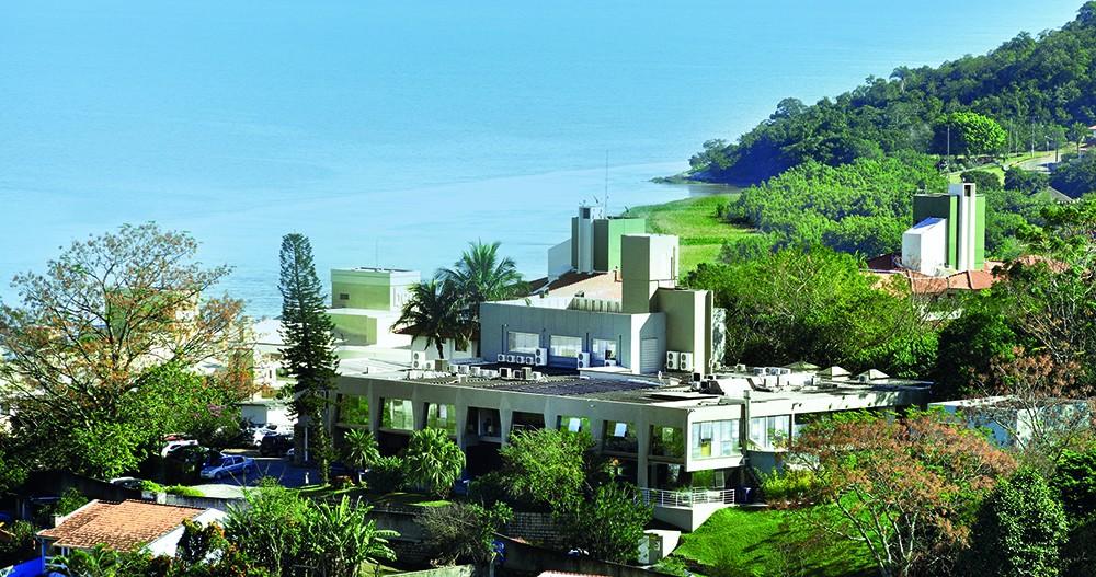 Indústria 4.0: empresa de Florianópolis é referência na automatização de processos da indústria de confecção - Notícias - Plantão Diário
