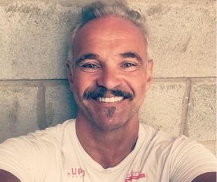 Mateus Carrieri   Reprodução/ Instagram